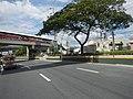 5388NAIA Expressway Road Pasay Parañaque City 01.jpg