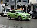 53rd St 6th Av td 09a - Boro Cab.jpg