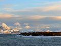 54 Brønnøysund, Torghatten (5664260269).jpg