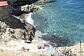 57033 Marciana Marina LI, Italy - panoramio (5).jpg