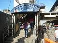 5756Epifanio de los Santos Quezon City 29.jpg