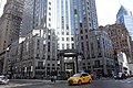 57th St Lex Av td 13 - 135 East 57th Street.jpg