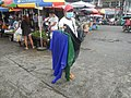 5944Effects of Typhoon Molave in Baliuag, Bulacan 16.jpg