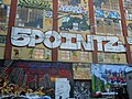 5 Pointz Graffiti 17.JPG