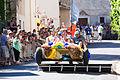 5e course de caisses à savon d'Abeilhan 28 juin 2015 2711.jpg