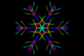 6-fold rotational and reflectional symmetry 20121231 220717.png