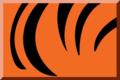 600px Arancione Nero tigrato.png