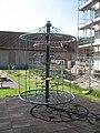 6018 - Meiringen - Playground.JPG