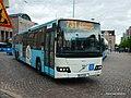 608 Nobina - Flickr - antoniovera1.jpg