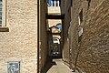 61029 Urbino, Province of Pesaro and Urbino, Italy - panoramio (14).jpg
