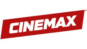 Cinemax (Asia) - Image: 611 cinemax