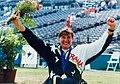 61 ACPS Atlanta 1996 Track Louise Sauvage.jpg