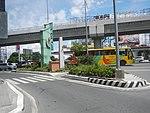 6264NAIA Expressway Road, Pasay Parañaque City 08.jpg