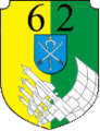 62drop-op.png