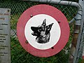 6380 - Luzern - Dogs Prohibited.JPG