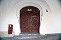 6465 Jelenia Góra. Foto Barbara Maliszewska.jpg
