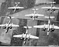 646th Bombardment Squadron - A-20 Havocs.jpg