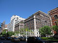 655 Park Avenue 003.JPG