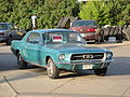 67 Ford Mustang.jpg