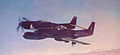 68th FAWS North American F-82G Twin Mustang 46-394 -2.jpg
