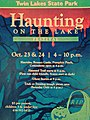 6th Annual Haunting on the Lake (21807690760).jpg