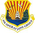 6thoperatonsgroup-emblem.jpg