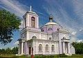 71-257-0006 Lebedyn Preobrazhennia church SAM 2146.jpg