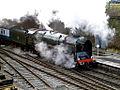 71000 DUKE OF GLOUCESTER East Lancashire Railway (3).jpg