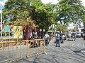 7270Coronavirus pandemic checkpoints in Baliuag 31.jpg