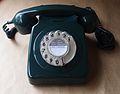 746 telephone in concorde blue.JPG