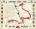 78th Division WWII Route Map.jpg