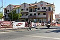 79ª Volta a Portugal - 2ª etapa Reguengos de Monsaraz Castelo Branco DSC 5954 (35605233233).jpg