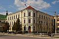 7 Lvivska Street, Zhovkva (01).jpg