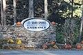 7 Springs Mountain resort - panoramio (30).jpg