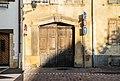 7 rue du Marche in Rouffach (2).jpg