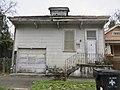 7th Ward Garage House NOLA.jpg