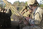 82nd Airborne, 16 Air Assault make first jumps for bilateral exercise 150317-A-ZK259-031.jpg