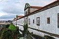 86798-Porto (48640129661).jpg
