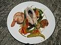 867Cuisine foods of Bulacan 03.jpg
