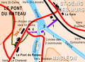 87 MASL HIST 1000 Pont du Rateau.png