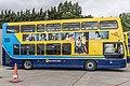 90 NEW BUSES FOR DUBLIN CITY -AUGUST 2015- REF-106959 (20303804620).jpg