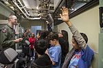 90th Missile Wing hosts Freedom Elementary tour 161116-F-MM661-1034.jpg