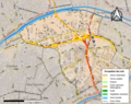 92036-Gennevilliers-Sols.png