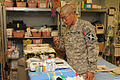 934th FST, Waiting Patiently to Save Your Life DVIDS323397.jpg
