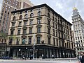935-939 Broadway, May 6, 2018.jpg