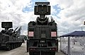 96K6 Pantsir-S1 - Engineering technologies 2012 (3).jpg