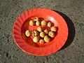 9701Foods Fruits Baliuag Bulacan Philippines 36.jpg