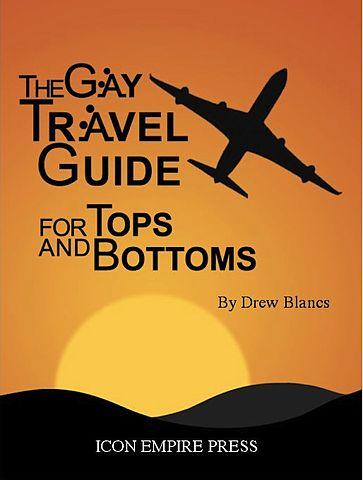 Gay Travel Guide Liberia Costa Rica