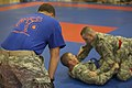 98th Division Army Combatives Tournament 140608-A-BZ540-035.jpg