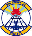 99th Airlift Squadron.jpg